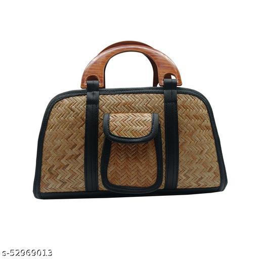 patiwal Handbags