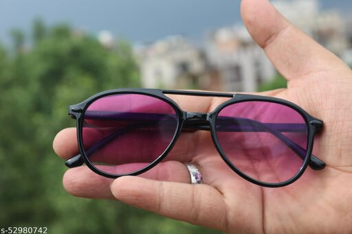 Stylish and trending sunglasses for men