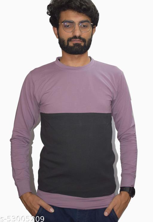 vanya latest sweatshirts -001 mens
