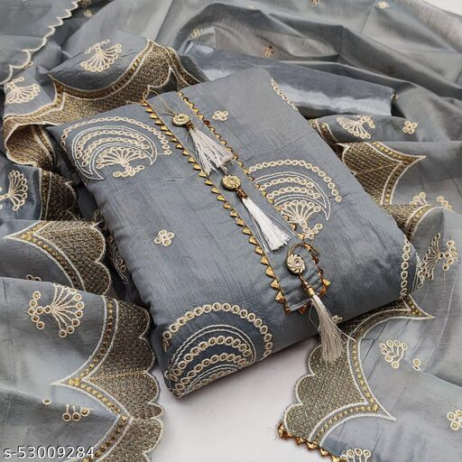 Aakarsha Superior Kurti Fabrics