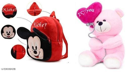 Vstargallary school bag combo offer baby school bag for kids all bag