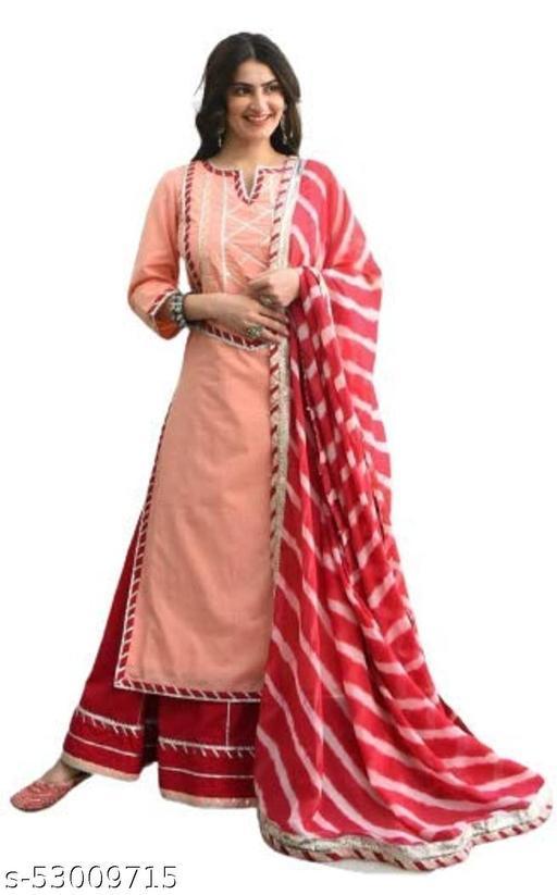 Rajasthani01
