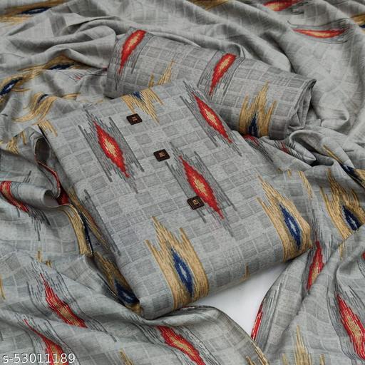 Adrika Pretty Kurti Fabrics