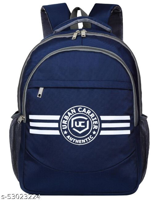 Classic Kids Bags & Backpacks school bags for girls tution bag for girls and boys