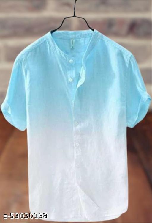 J.1 Shirt