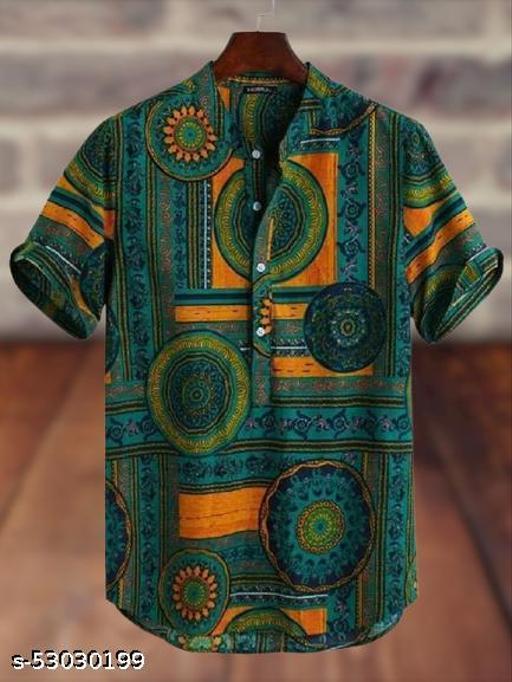 j.10 Shirt
