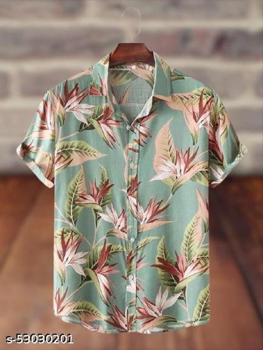 j.9 Shirt