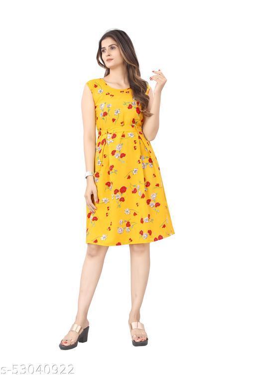 khooshi kurati dresses