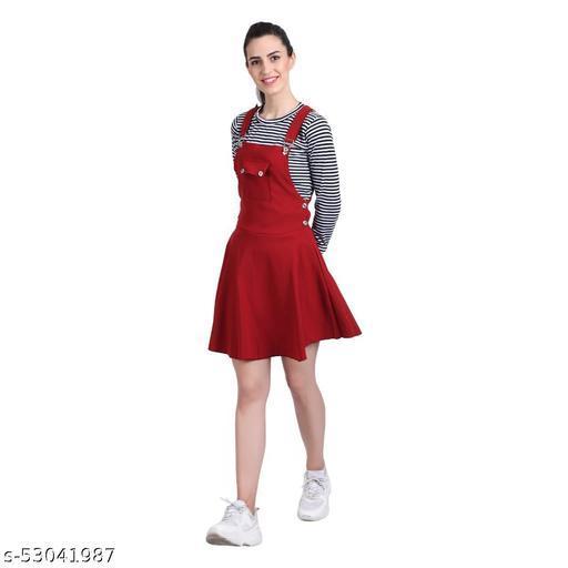 Women Fashion  Jumpsuits