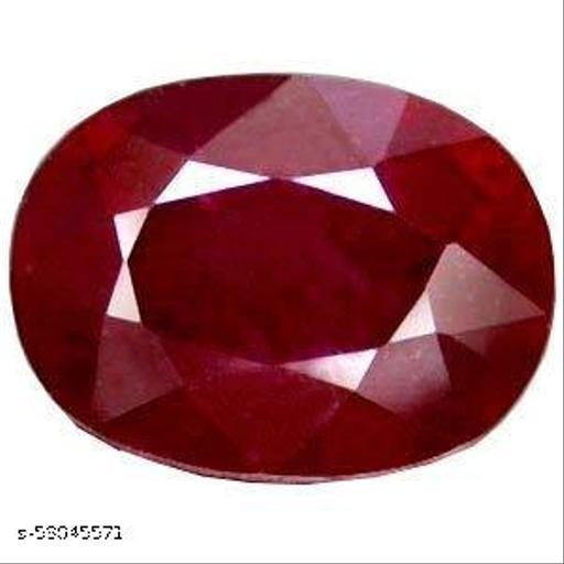 Ruby Manik-4.25 Ratti
