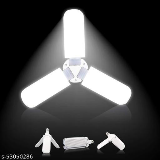 fan led bulb