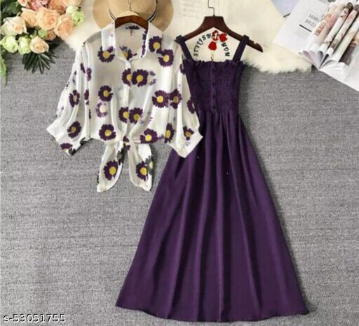 kanshai_dress