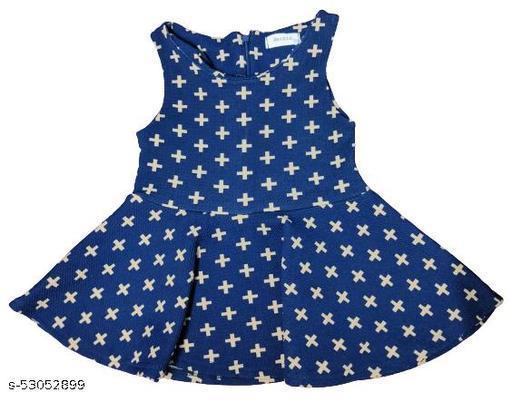 frocks& dresses