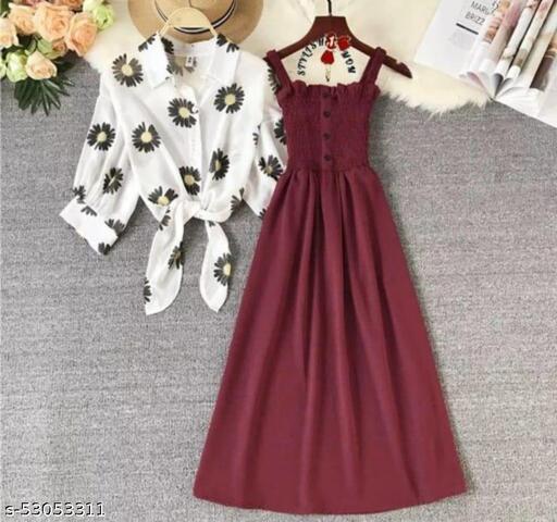 kanhai_dress