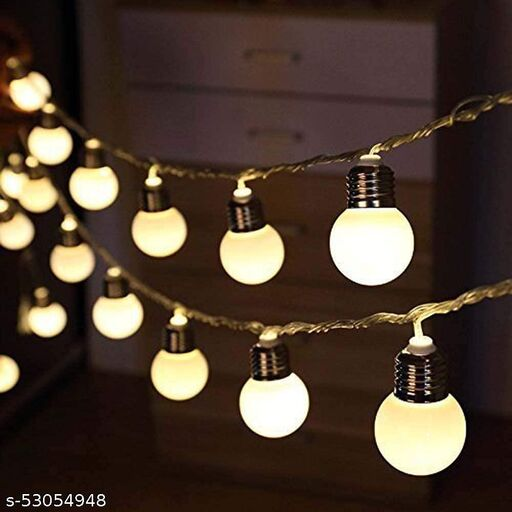 Diwali Lightings