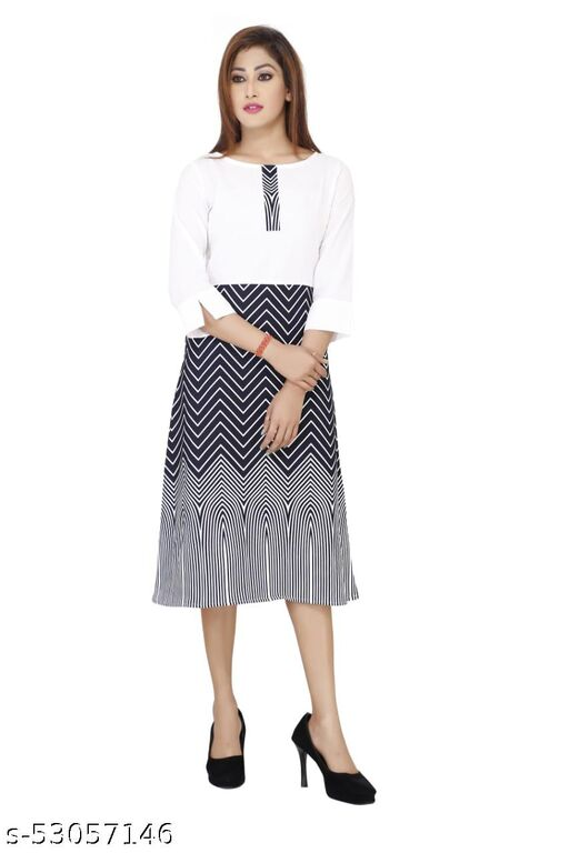 womens zara dress