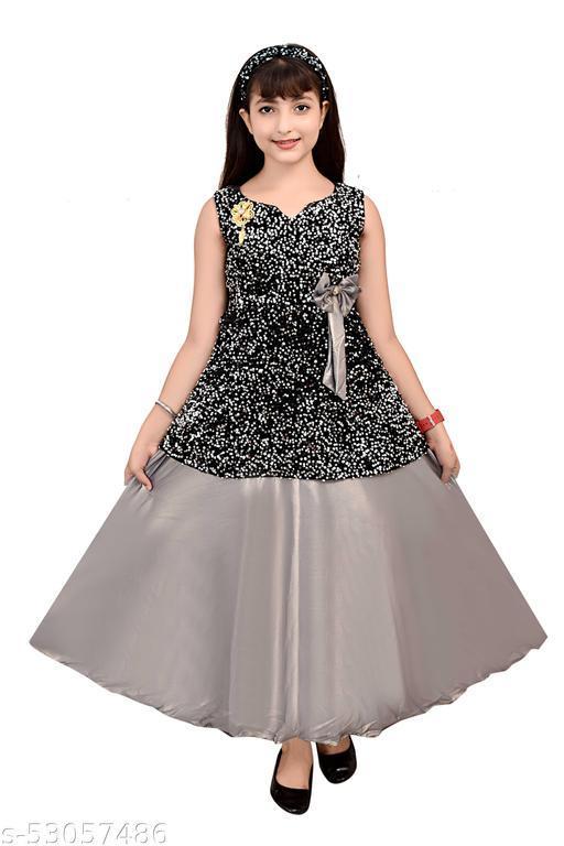 Doll Fashion Beautiful Girls Wear