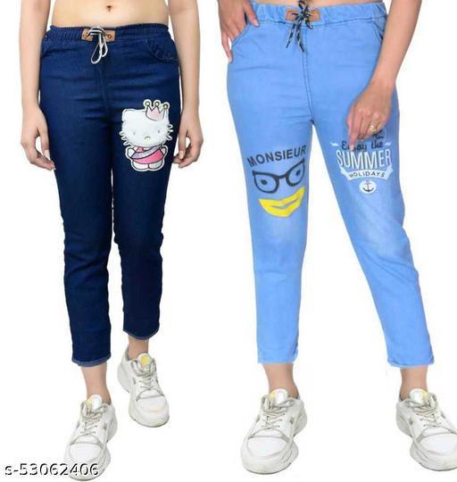 2154 c f Jeans