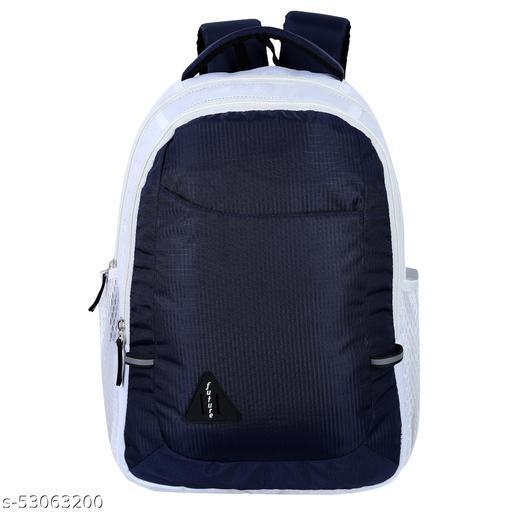 Future Color Pop Smart Backpack Bag with Laptop Pocket