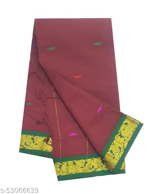 Thurvi Superior sarees