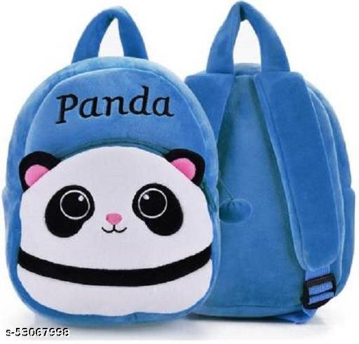 PANDA BLU Bags & Backpacks