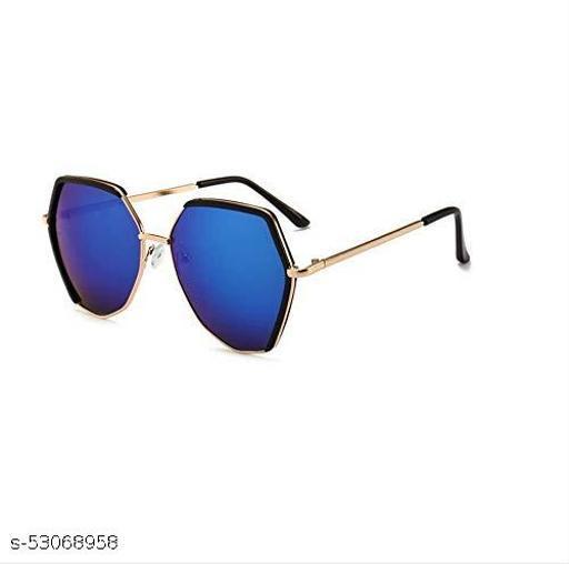 Sunglasses UV Protection Glasses