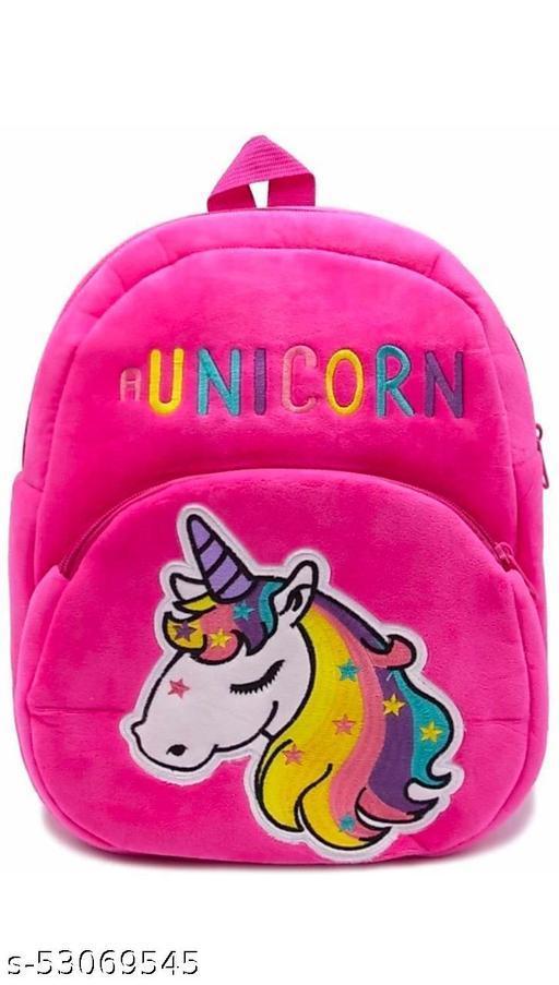Wonderful Kids Bags & Backpacks