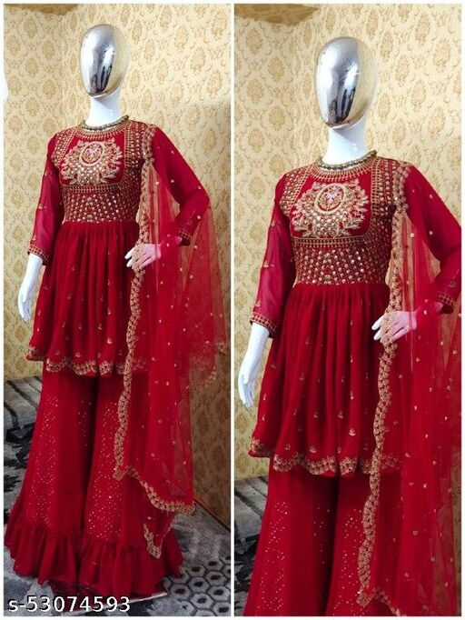 1289 red