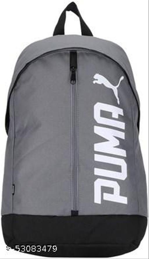 PUMA Pioneer Backpack II 17.5 L  Backpack