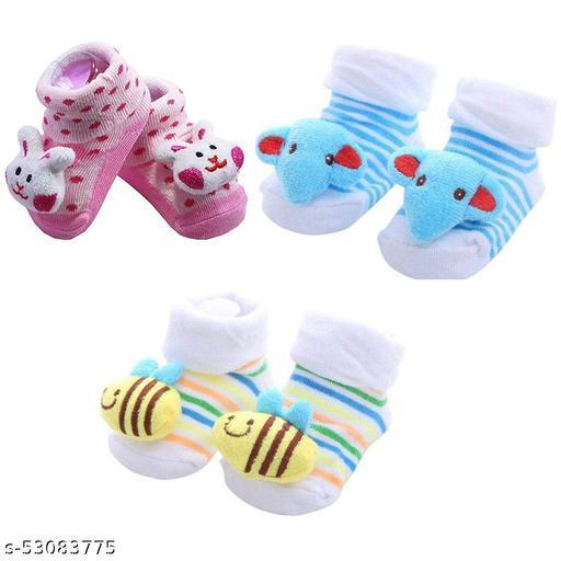 baby socks/bootie