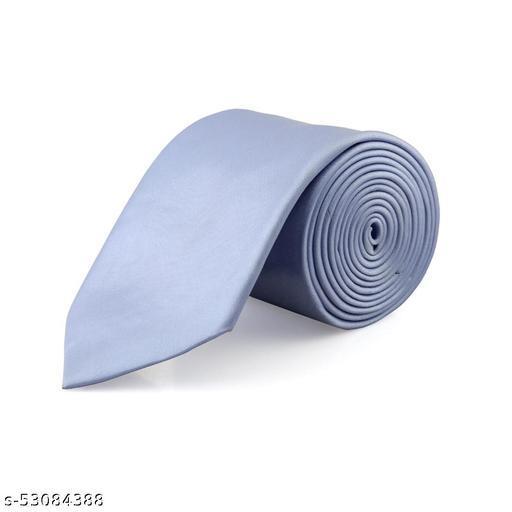 Tie Solid Silk Plain Classy Tie Multi Single Colored Formal Necktie 3 inch Formal For Men To Use Formal Shirt Blazer