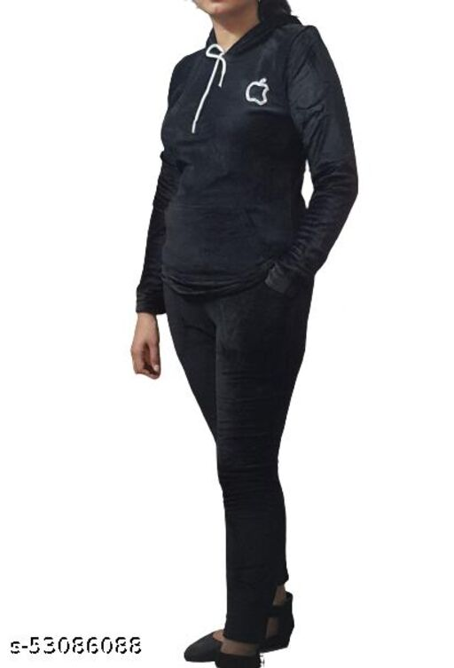 Eva Alluring Women Nightsuits