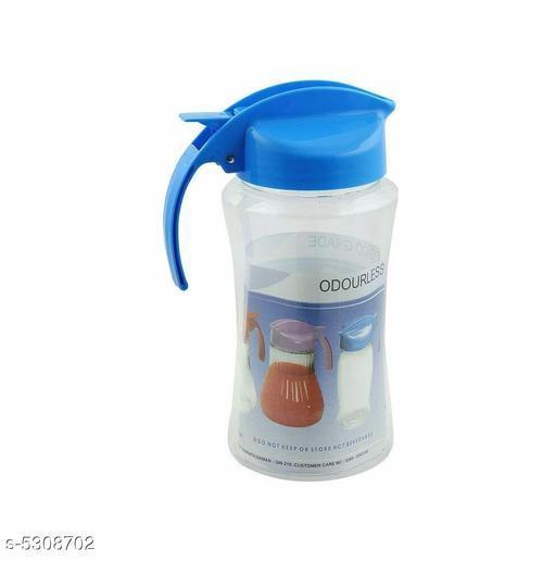 Useful Oil Dispenser