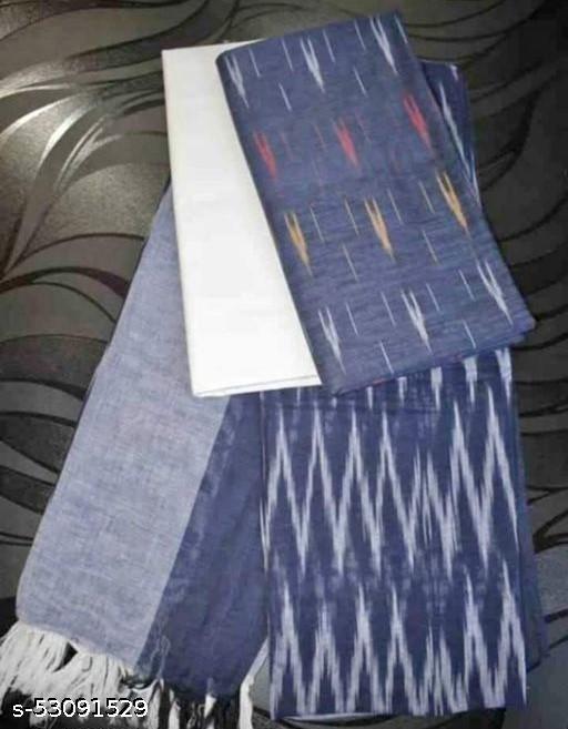IKth Suit Material