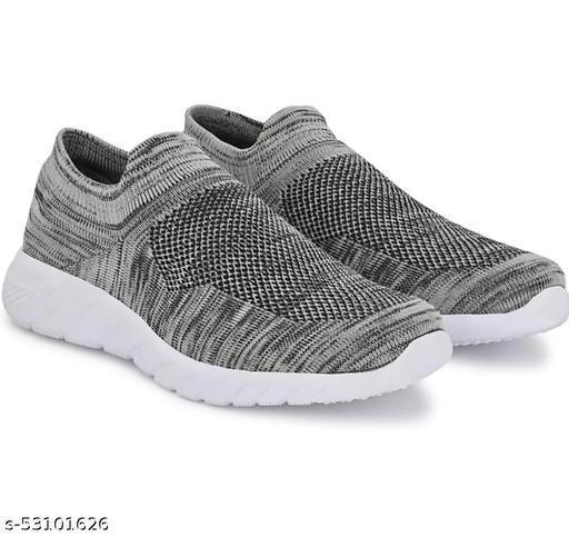 Scoks Greye shoes