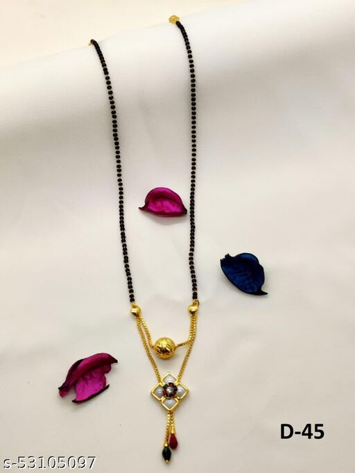 Designer Necklaces and Chains