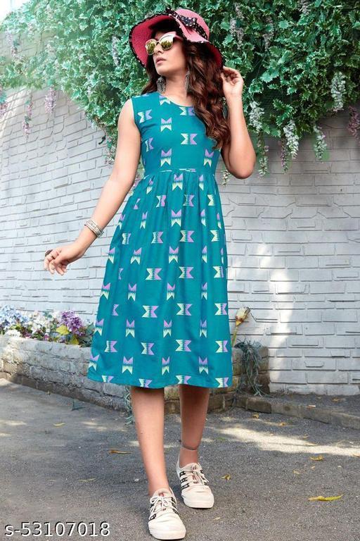 Nejadhari Fashion, NFdress