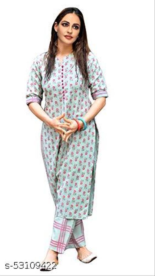 VM 001 Saara Ali