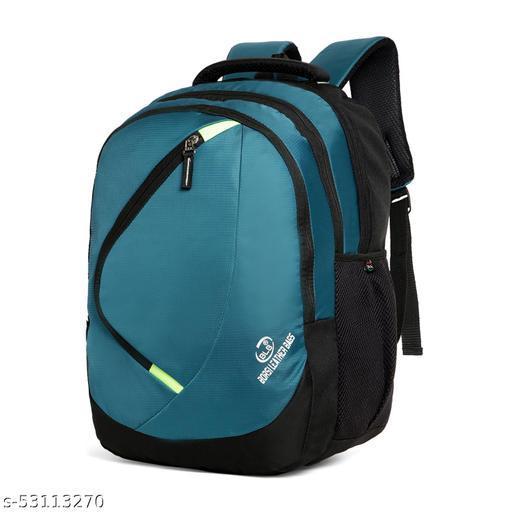 Latest Designer Women Backpacks