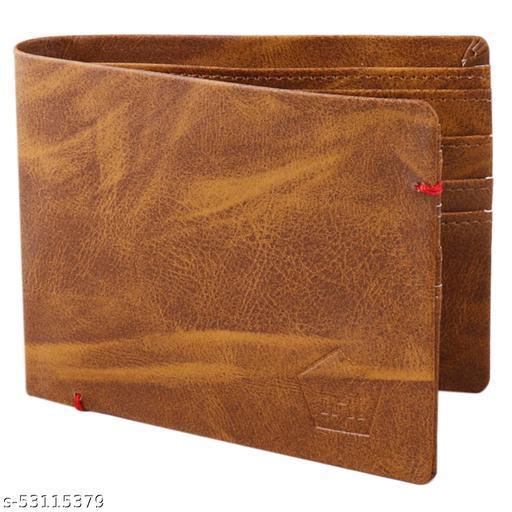 6 card slot, 2 secret Pocket, 2 currency pocket 24B