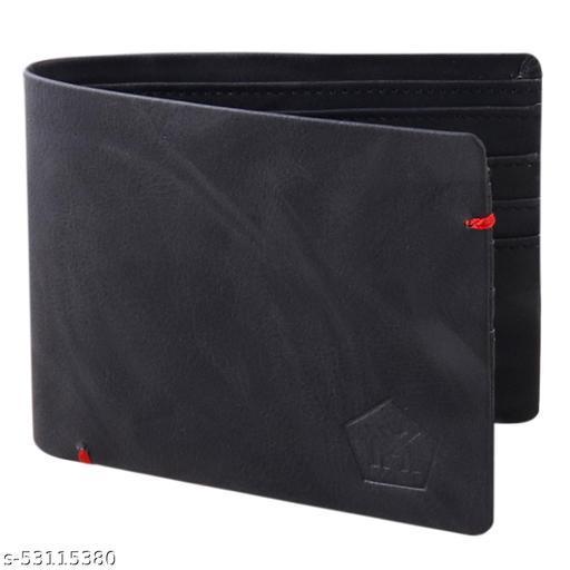 6 card slot, 2 secret Pocket, 2 currency pocket 24E