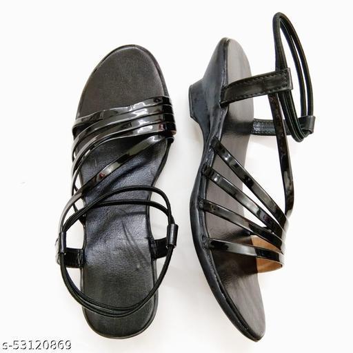 Versatile Women Heels