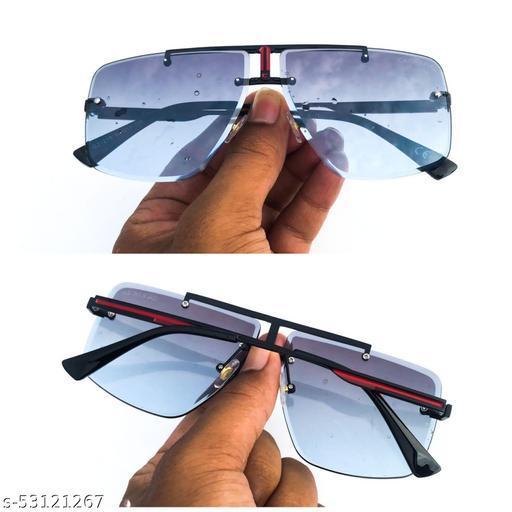 Fancy Trendy Men Sunglasses
