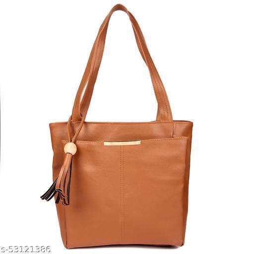 Casual Hand -Held Women Travel BAG