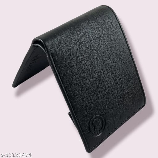 Northzone Casual use  Synthetic Wallet