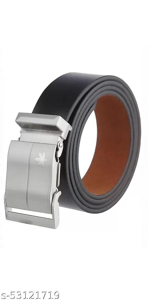 Army buckle belt