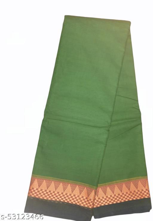 chettinadu Cotton saree