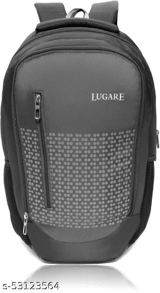 Trendy Bags & Backpacks