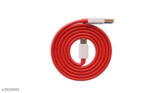 Pineng USB Type C Charger Cable Fast Charging USB C Cable/Cord Compatible for Samsung Galaxy S10e S10 S9 S8 Plus S10+, Note 10 Note 9 Note 8,S20,M31s,M40, Realme X3, LG , Pixel 2 XL (3 FT Pack of 1, Red)