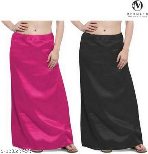 Palak fashion rayon
